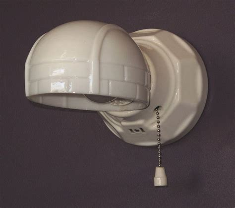 1920s Bathroom Light Fixtures by 157 Curated Vintage Bathroom Light Fixtures Ideas By
