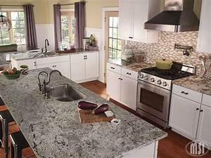 love this kitchen mother nature at its best winter white With kitchen colors with white cabinets with silver birthday candle holders
