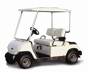 Yamaha Golf Cart Parts  Manuals  U0026 Accessories By Model