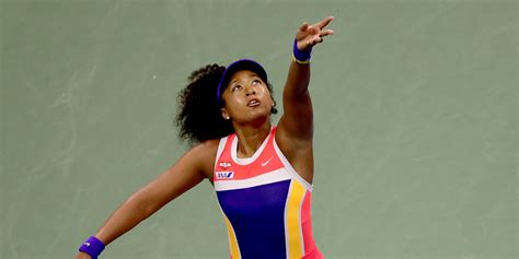 Tennis Star Naomi Osaka Honors Another Murdered Black ...