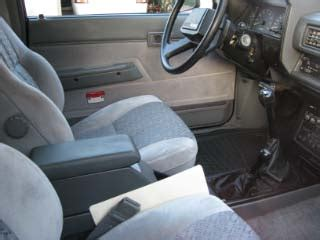 85 Toyotum Interior by 1985 Toyota 4x4 Xtra Cab 22re For Sale In