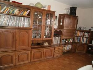 Wohnzimmerschrank über Eck : eck wohnwand neu und gebraucht kaufen bei ~ Buech-reservation.com Haus und Dekorationen