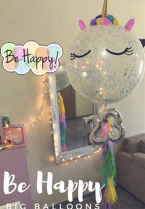 unicorn birthday party decorations    party