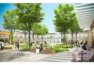 Avenue Des Marques : le centre de marques mcarthurglen normandie ~ Medecine-chirurgie-esthetiques.com Avis de Voitures