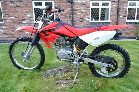 motocross bikes honda honda crf100 moto cross dirt bike
