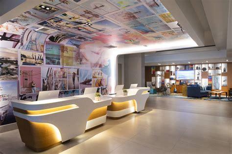 crescent hotels resorts fairfax va jobs hospitality