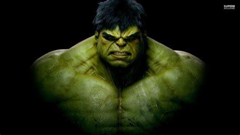 Hulk Wallpaper 2018 ·①
