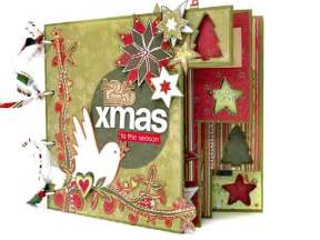 christmas ornament craft ideas fashion belief
