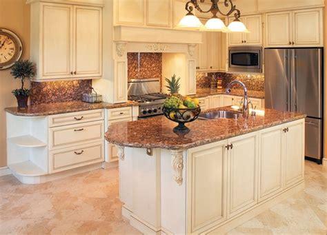 frameless kitchen cabinet manufacturers manufacturer dura supreme frameless cabinets door style 3513