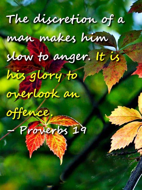 bible verses  loving  enemies quotes poems
