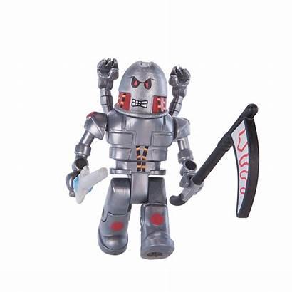 Roblox Toys Figures Breaker Circuit Jazwares Web
