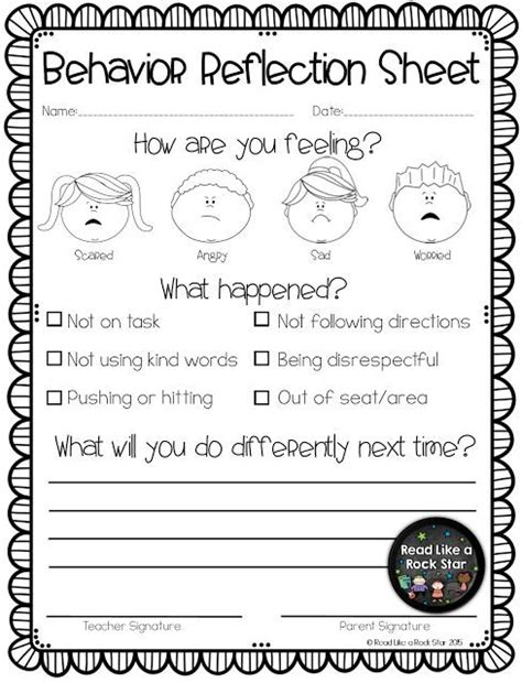 how i create and maintain a positive classroom culture for 305 | 39d61360993cd61be1188425239ae2ac