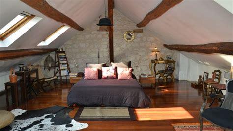 belles chambres d h es ile de nos plus belles chambres d 39 hôtes