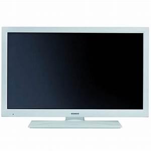 Led Fernseher Weiß : kendo led 26hd136 sat wei 100hz 66cm hd lcd fernseher triple tuner dvb t c s ebay ~ One.caynefoto.club Haus und Dekorationen