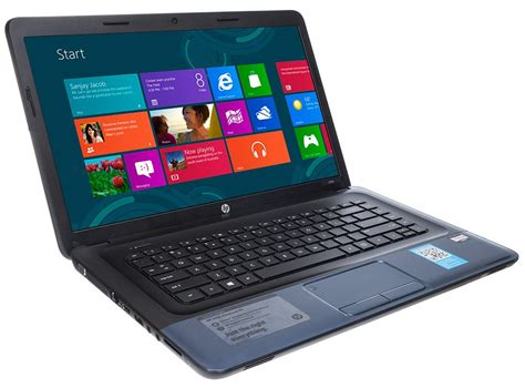 With 2000 Hp by Hp 2000 2b19wm Review Rating Pcmag