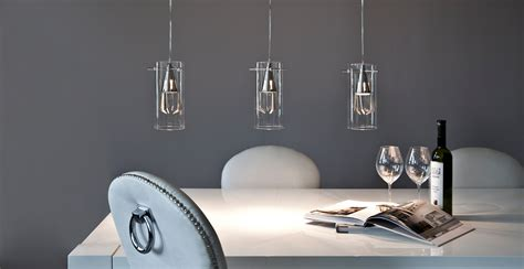luminaire cuisine moderne le cuisine design cuisine la cuisine cuisine