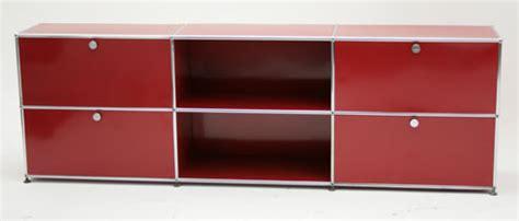 mobilier bureau suisse les grandes marques de mobilier de bureau gt simon bureau