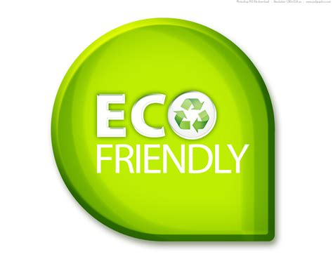 images of eco friendly things to know about the best eco friendly deck cleaner and sustainable technology