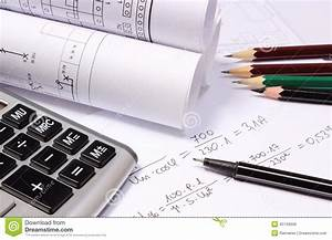 Rolled Electrical Diagrams  Calculator And Mathematical
