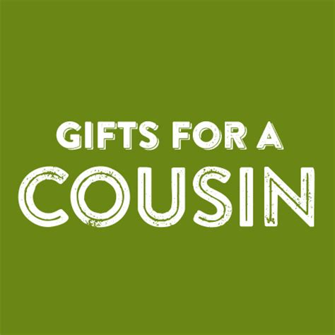 christmas gifts for the family gettingpersonal co uk