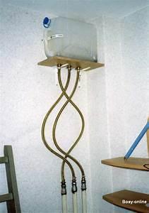 Heizung Wasser Auffüllen : wasser auff llen schwerkraftsystem altbau haustechnikdialog ~ Eleganceandgraceweddings.com Haus und Dekorationen