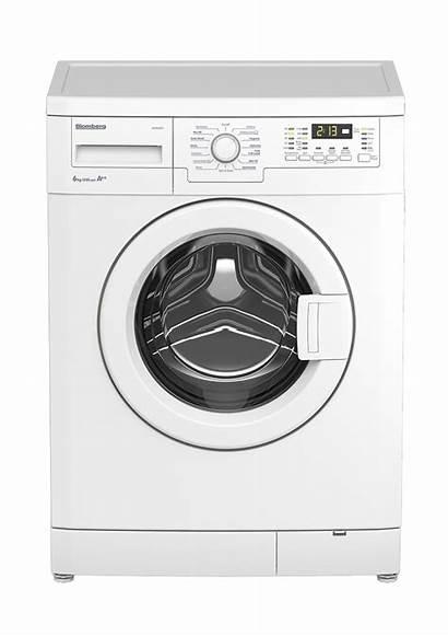 Washing Machine 6kg 1200rpm Energy Rating Washingmachine