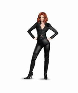 Products 21 to 40 of Womens Superhero Costumes