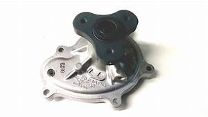 Subaru Forester Engine Water Pump  Main Engine Water Pump