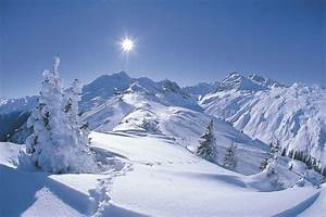 Hotel österreich Berge : sterreich urlaub in den alpen alpenjoy ~ Eleganceandgraceweddings.com Haus und Dekorationen