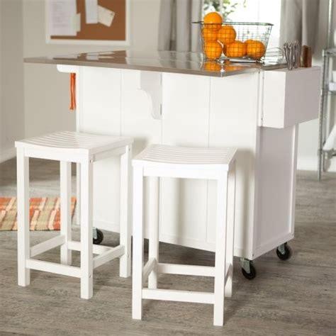 stationary kitchen island the randall stationary kitchen island with optional stools