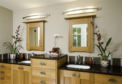 bathroom vanity lighting designs ideas design