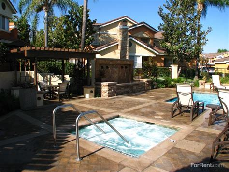 country club villas country club terrace apartments