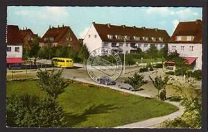 Kunst Und Kreativ Itzehoe : briefmarkenhaus dresden onlineshop itzehoe tegelh rn ostlandplatz 1968 bus ~ Orissabook.com Haus und Dekorationen