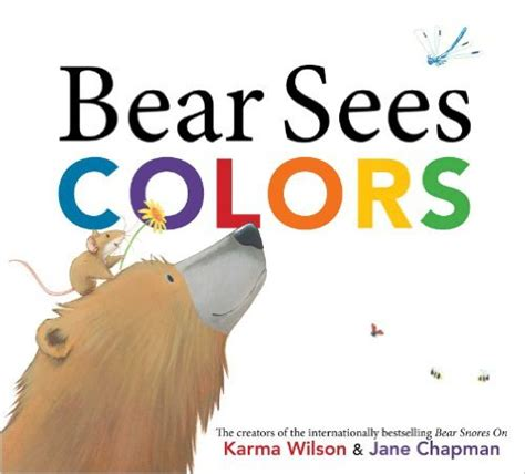 color book for toddler favorite books for teaching toddlers and preschoolers