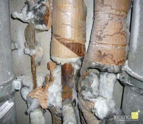 Kuenstliche Mineralfasern by Kmf Inuma