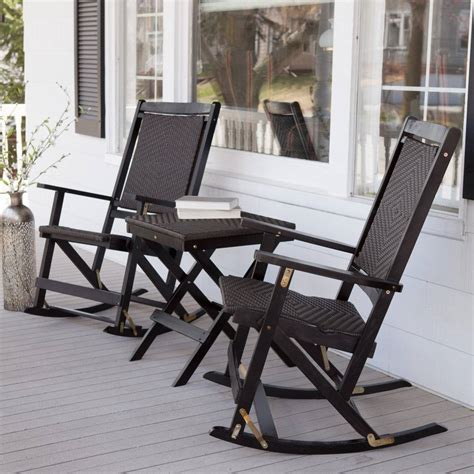 Porch Chairs On Sale by 87 Great Diy Decorating Tips For Your Porch And Patio