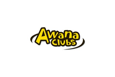 Awana Images Awana T Related Keywords Awana T Keywords