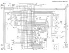 similiar 2003 buick century engine compartment diagram keywords 1996 chevy lumina engine diagram on 2003 buick regal fuse box diagram