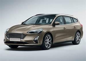 Nouvelle Ford Focus 2019 : 2019 ford focus wagon ~ Melissatoandfro.com Idées de Décoration