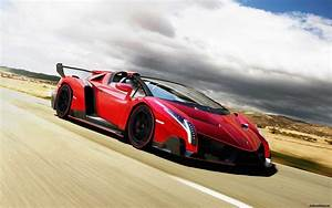 Lamborghini Veneno Roadster : 2014 lamborghini veneno roadster 4 6 million most expensive car youtube ~ Maxctalentgroup.com Avis de Voitures