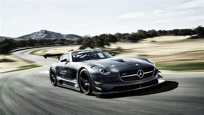 Supercars Wallpapers Mercedes Benz Desktop Backgrounds Wallpapersafari