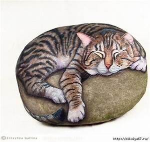 Steine Bemalen Katze : 18 513x483 134kb pinterest steine bemalen steine malen ~ Watch28wear.com Haus und Dekorationen