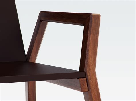 chamfer furniture design  behance