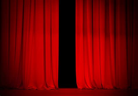 white curtain ideas stage pictures to pin on pinsdaddy