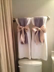 bathroom towels ideas best 25 bathroom towel display ideas on decorative bathroom towels decorative