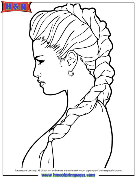 coloring pages  selena gomez az coloring pages