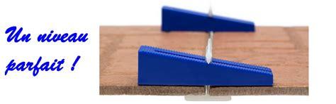 carrelage design 187 cale pour carrelage moderne design pour carrelage de sol et rev 234 tement de tapis