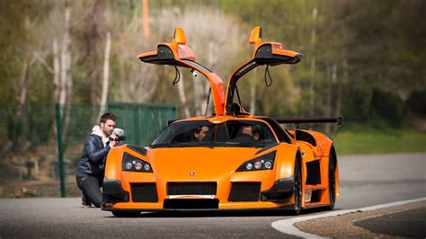 ULTIMATE Supercar Compilation 2014!! - YouTube