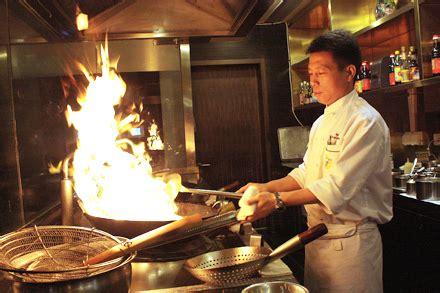 cooking chef cuisine beijing cuisine beyond peking duck cook
