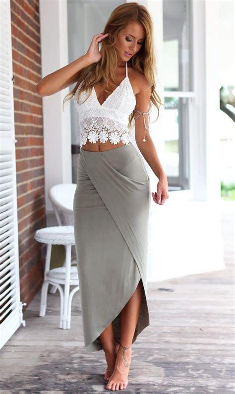 Best 25+ Womenu0026#39;s beach outfits ideas on Pinterest | Beach ...